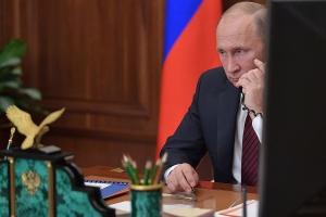 путин, россия, донбасс, террористы, выборы, лнр, луганск, донецк, днр, война на донбассе