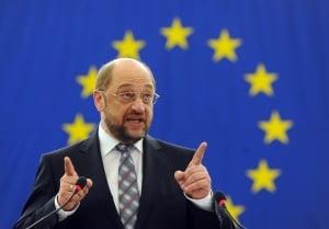 шульц, украина, евросоюз, украина, рабочие места