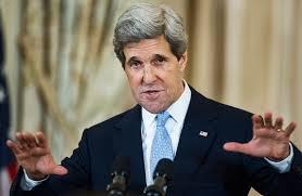 Керри, США, Донбасс, в составе Украины, полномочия, экономические свободы