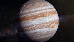Юпитер, метеорит, аномалия, крушение, происшествие, природные катастрофы, видео