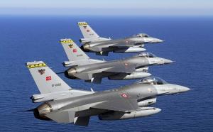 черноморский флот, фрегаты, война, Турция против России, ВКС, РФ, Турецкие военные, Сирия, Идлиб, Атака, Бомбежка, Пострадавшие, Погибшие