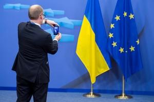 иносми, мнение, новости украины, евросоюз, политика, юго-восток украины