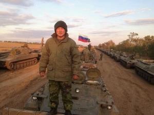 армия россии, террористы, боевики, донбасс, ато, донецк, днр, фото, россия, новости украины