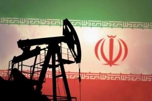 нефть, россия, иран, сша, санкции, скандал, экономика