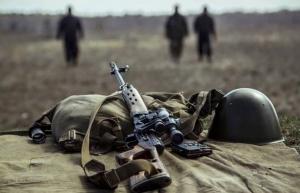 перемирие, донбасс, ато, восток украины, школьное перемирие, дарка олифер, лнр, днр, боевики, террористы, минские переговоры, трехсторонняя контактная группа,  новости украины, армия россии, терроризм