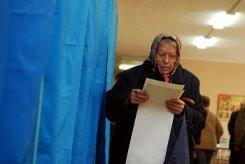 парламентские выборы,верховная рада, политика. общество, киев