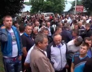 АТО, ВСУ, армия Украины, ДНР, ЛНР, Черновцы
