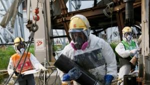 фукусима, япония, происшествия