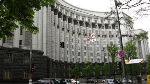 Кабинет министров, Остап Семерак, новости Украины, Донбасс, юго-восток Украины, АТО, политика