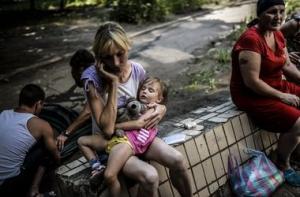 новости украины, петр порошенко, новости донецка, новости луганска, юго-восток украины