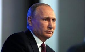 Путин, Стоун, интервью, Россия, Украина, США, конфликты, новости, общество, политика, дружба, национализм, радикалы