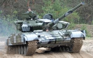 укроборонпром, три смены, работа