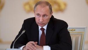 новости украины, новости россии, петр порошенко, владимир путин