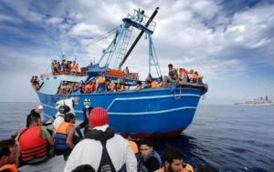 украина, турция, мигранты, общество, происшествия, задержание