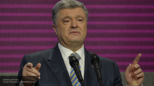 Украина, Порошенко, Политика, Выборы, Рада, Объединение, Прубий.