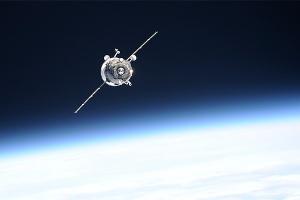 прогресс м-27м, упал, авария, обломки, космос, индийский океан, россия, новости, техника, наука