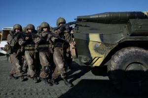 россия, пакистан, военное сотрудничество, политика, общество