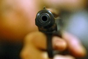 днепр, полиция, убийство, стрельба, жертвы, вор, ограбление, происшествие, новости украины