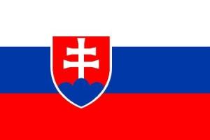 Словакия, армия словакии, реверс газа