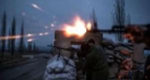 ясиноватая, днр. всу, ато, армия украины, происшествия, донбасс