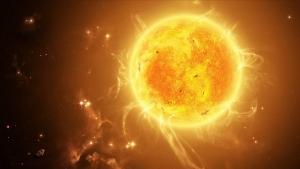 конец света, апокалипсис, нибиру, солнце, антиматерия, черная дыра, космос