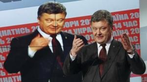 новости Украины, выборы в Верховную Раду, Петр Порошенко, Арсений Яценюк, коалиция, политика, реформы в Украине