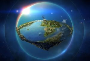 ученые, метеорит, уфология, наука, земля