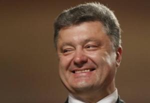 Украина, Россия, пропаганда, пресса, интервью, Порошенко, общество, политика