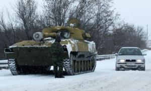 новости украины, лнр, юго-восток украины, минские договоренности