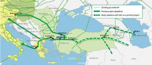 Газ, европа, евросоюз, политика, еврокомиссия, азербайджан, туркмения, обход, россия, экономика, газпром