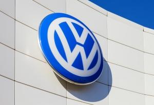 Volkswagen, скандал, слоган, машины, техника, общество