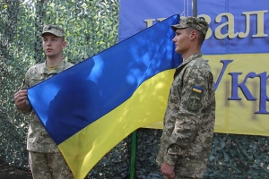 день независимости, украина, новости украины, день независимости,ато, день независимости в ато, зона ато, новости ато, штаб ато