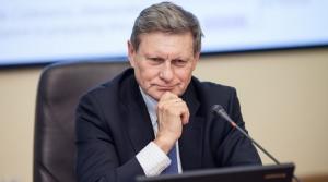 Украина, ЕС, ассоциация, политика, экономика, реформы