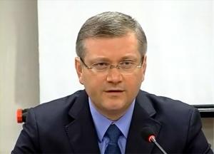 украина, оппозиция, вилкул, общество, правительство
