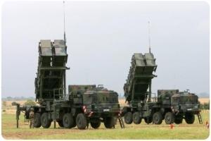 сша, грузия, оружие, армия