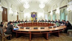 список савченко, снбо, политика, надежда савченко, украина, россия