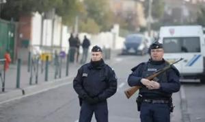 франция, париж, теракт,
