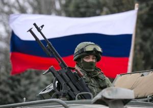 россия, военное присутствие, абхазия, армения, крым