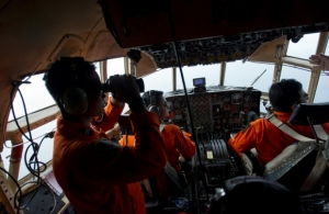 Air Asia, авиация, происшествия, общество, индонезия