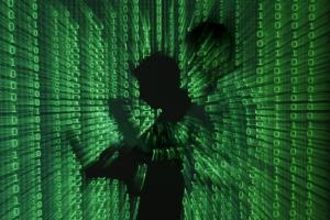 украина, сбу, криминал, кибератака, техника, серверы, российская агрессия, рф