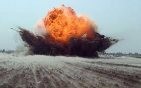 луганская область, происшествия, ато, лнр, армия украины, общество, донбасс, новости украины, мвд украины