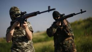 мариуполь, происшествия. ато, днр, армия украины. донбасс, восток украины, опытное