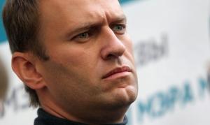 Навальный, Россия, Москва, Немцов, прощание, Мосгорсуд, общество, политика