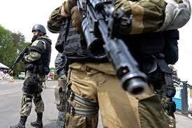 донецк, константиновка, донецкая область, юго-восток украины, новости укрианы, происшествия, днр, армия украины, донбасс. общество