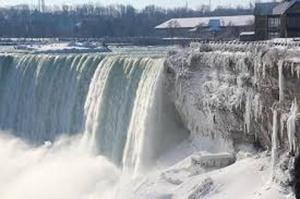США, снегопад, жертвы, спасательные службы, пожар, Филадельфия, Ниагарский водопад, Бостон