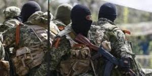 мобилизация, народная милиция лнр, террористы, луганск, лнр, плотницкий, донбасс, армия россии, новости украины, боевые действия
