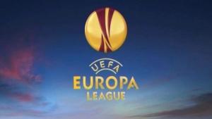 динамо, днепр, ольборг, карабах, новости футбола, лига европы
