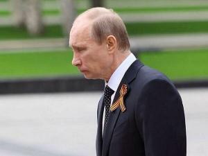 золотарева, путин, день рождения путина, президент россии, новости россии