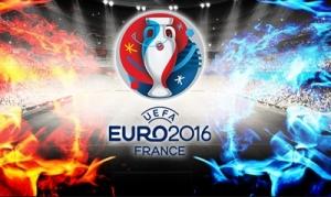 евро 2016, победители, чемпионат, котировки, прогнозы, букмекеры, старт, испания, франция, германия, украина