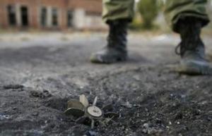 бахмутская трасса, луганская область, ато, лнр, армия украины, вооруженные силы украины, происшествия